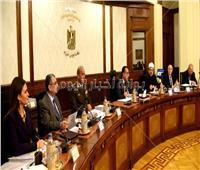 مجلس الوزراء يوافق على إنشاء هيئة تمويل العلوم والتكنولوجيا والابتكار