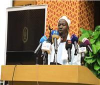 الأئمة الوافدون: أكاديمية الأزهر تعمل على نشر صحيح الدين والفكر الوسطي