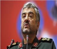 إيران: لن نسحب قواتنا من سوريا