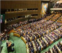 حقائق صادمة| ثلث موظفات الأمم المتحدة وقعن ضحايا التحرش جنسي