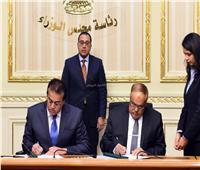 وزير التعليم العالي: الهيئة العربية للتصنيع إحدى ركائز الصناعة المصرية