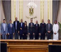 تفاصيل شراكة «الحكومة والمستثمرين» لبناء وصيانة مدارس بنظام «ppp»