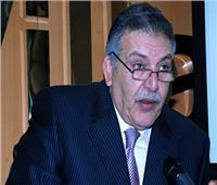 الوكيل : حجم التجارة البينية العربية أقل من 10%