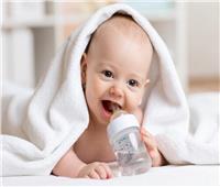 فيديو| احذري إرضاع طفلك في تلك الحالة