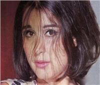 «جنح العمرانية» تغرم شقيقة الفنانة الراحلة سعاد حسني 10 آلاف جنيه