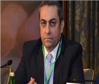 فيديو| نائب وزير الإسكان ضيف «الحياة اليوم»