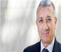 فيديو| دبلوماسي سابق: مصر تقف بثبات لمساندة القضية الفلسطينية