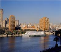 تعرف على أسرار فندق «قصر الجزيرة» سابقًا و«الماريوت» حاليًا
