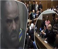 بعد إعدام مغتصب «طفل البامبرز».. محامي الأسرة: الآن سكنت جراح أهله