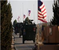 بعد قتل «داعش» جنودا أمريكيين.. هل تنسحب قوات ترامب من سوريا؟