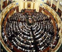 «تضامن النواب» توافق على اختصاصات «قومي الطفولة» وفقا للقانون الجديد