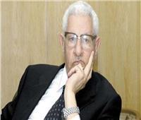 «الأعلى للإعلام»: إنتاج درامي مشترك بين مصر والسودان