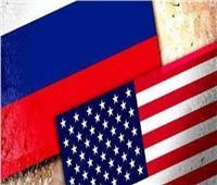 بعد عقود من توقيعه.. الاتفاق النووي الروسي الأمريكي في أيامه الأخيرة