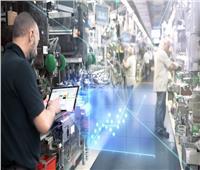 أوروبا تستحوذ على نصف عائدات البرمجيات الصناعية بالعالم