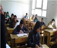 «تعليم الجيزة» مستعدة لبدء امتحانات الفصل الدراسي الأول للشهادة الإعدادية