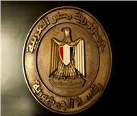 متحدث الرئاسة: المستثمرون الأجانب نقلوا صورة مصر الصحيحة إلى بلدانهم