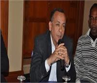 «وزيري»: حمله مكبرة لإزالة المخالفات في المناطق الأثرية