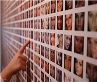 تحدي الـ«10 سنوات» يكشف خطة «فيس بوك» الخبيثة