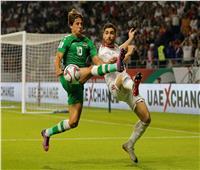 فيديو| إيران تتعادل مع العراق وتحتفظ بالصدارة في كأس آسيا
