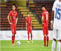 فيديو| اليمن تودع كأس آسيا بخسارة ثالثة أمام فيتنام