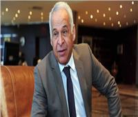 فرج عامر يعلن استقالة طارق يحيى من تدريب سموحة