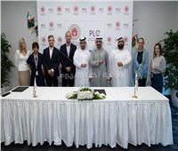 شاشات عملاقة بالملاعب الإماراتية لعرض أولمبياد أبو ظبي 2019