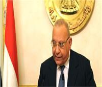 بحضور وزيري العدل والتخطيط.. افتتاح 6 مكاتب بمحكمة القاهرة الجديدة الإبتدائية