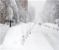 عواصف ممطرة وثلجية تتسبب في وفاة 5 أشخاص في كاليفورنيا