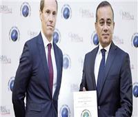 أبوظبى الإسلامي مصريحصد 8 جوائز مصرفية عالمية خلال 2018