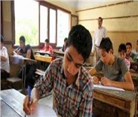 إلغاء امتحان التربية الدينية للشهادة الإعدادية بإحدى المحافظات وقرار بإعادته