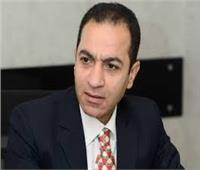 فيديو| أستاذ استثمار: مصر تستفيد من زيادة تنافسية المنتجات بدعم الصين