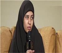 إلغاء إخلاء سبيل «أم زبيدة» وتجديد حبسها 45 يومًا