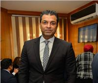 نائب رئيس محكمة القاهرة الجديدة: الميكنة تحقق العدالة الناجزة