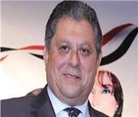 هاني لاشين رئيسًا للجنة تحكيم مهرجان جمعية الفيلم