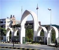 جامعة أسيوط تعلن زيادة قاعدة المستفيدين من شهادات «أمان»