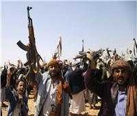 طرفا النزاع باليمن يبدآن محادثات حول اتفاق لتبادل الأسرى