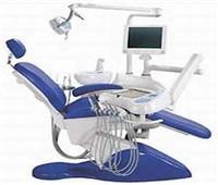 شركة كبرى لصيانة ماكينات الأسنان وأجهزة التعقيم بالأقصر