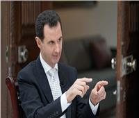 تعرف على أول دولة سيزورها بشار الأسد منذ 2011