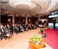 الجمعية الجيوفيزيقية وشل يشهدان تخريج الدفعة العاشرة من برنامج الأمل