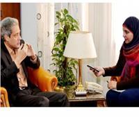 خاص| محمد عفيفي يكشف كواليس حياة «داليدا»: بنت شبرا.. جبارة في الحب