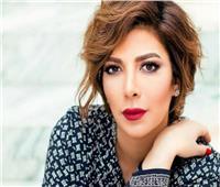 أصالة نصري تصور 3 أغانى من ألبومها الغنائى الجديد