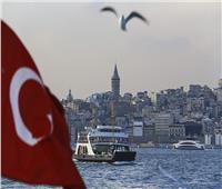 إما الموت أو السجن.. أمريكا تحذر رعاياها من السفر إلى تركيا