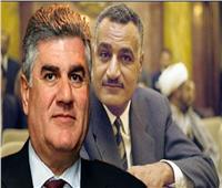 نجل «عبد الناصر» يكشف تفاصيل إعادة «شاليه» الزعيم الراحل للدولة