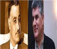 فيديو| نجل «عبد الناصر»: جنازة والدي كانت الأكبر من نوعها في التاريخ