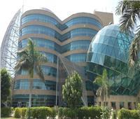فيديو| برلمانية تطالب بمنح مستشفى 57357 أرض مدرسة «مهملة»