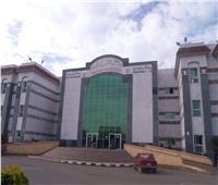 توقيع الكشف الطبي على ٥٣٦٣٦ حالة مرضية بمستشفيات جنوب سيناء