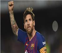 تشكيل برشلونة وليفانتي في لقاء إياب كأس ملك إسبانيا