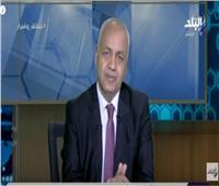 بالفيديو| مصطفى بكري: مبادرة السيسي لإنقاذ الحاجة صفية تعكس إنسانيته