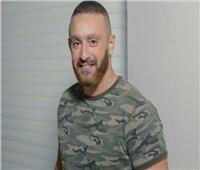 أحمد السقا ضيف رامز جلال في «سبع البرمبة»
