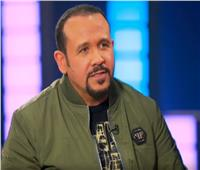 فيديو| تعرف على وظيفة هشام عباس قبل احترافه الغناء